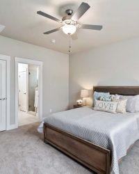 27-Master-Bedroom