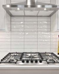 17-Kitchen