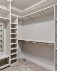 30-Closet
