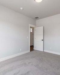36-Bedroom