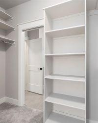 21-Master-Closet