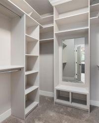 25-Master-Closet