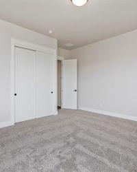37-Bedroom