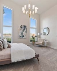 30-Master-Bedroom