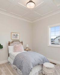 39-Bedroom