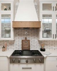 49-Kitchen