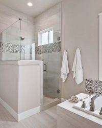 30-Master-Bath