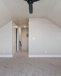 35-Bonus-Room