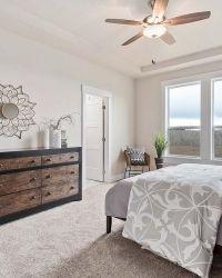 19-Master-Bedroom