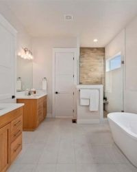 26-Master-Bathroom