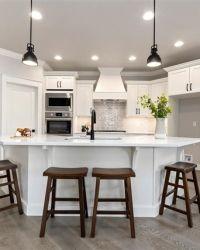 11-Kitchen