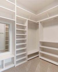 34-Closet