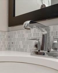 27-Bathroom-Detail