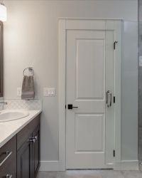 28-Bathroom