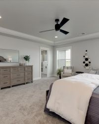 35-Master-Bedroom