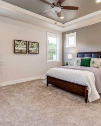 024_Master Bedroom