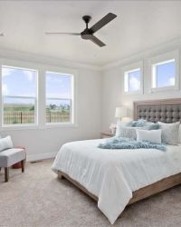 25-Master-Bedroom
