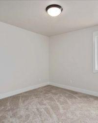 35-Bedroom