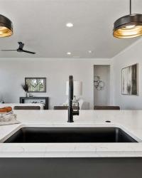 10-Kitchen-Detaisl