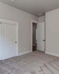 31-Bedroom