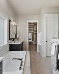 30-Master-Bathroom