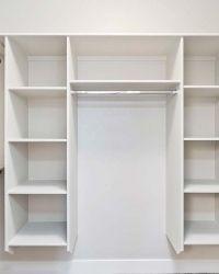 32-Master-Closet