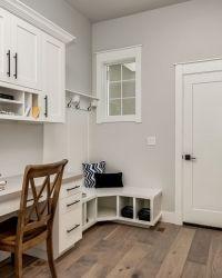 016_OfficeMud Room