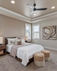 31-Master-Bedroom