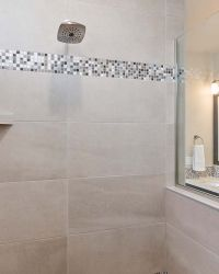 36-Master-Bathroom