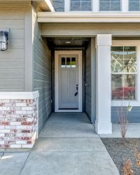 003_Front Entry