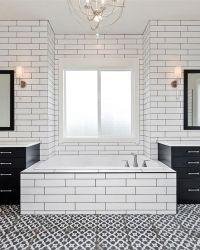 23-Master-Bathroom