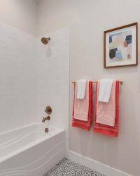 46-Bathroom