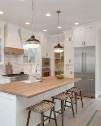 44-Kitchen