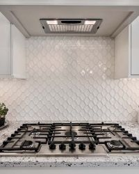24-Kitchen