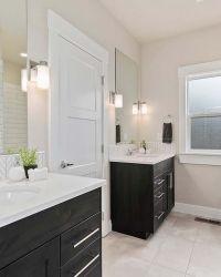 21-Master-Bathroom