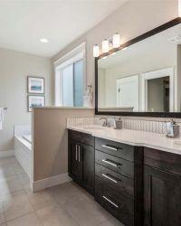 10-Master-Bathroom