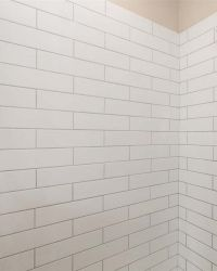12-Master-Shower