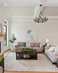 20-Great-Room