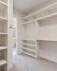 35-Closet