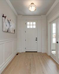 05-Interior-Entrance