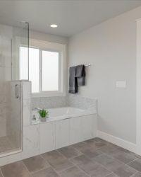 37-Master-Bathroom