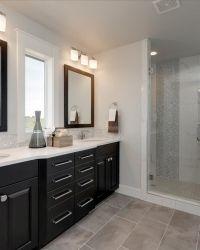 39-Master-Bathroom
