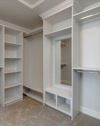 41-Master-Closet