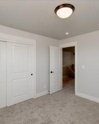 46-Bedroom