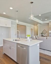 10-Kitchen-to-Great-Room