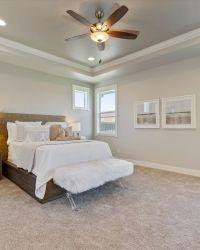 24-Master-Bedroom